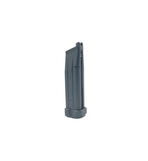 JAG Arms 31rds GMX Series Green Gas Magazine