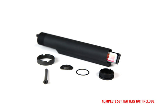 Madbull Airsoft ACE Licensed Stock Tube for M4