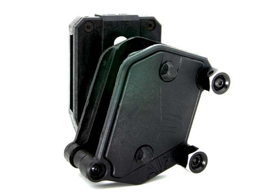 AIP multi-angle speed magazine pouch (AIP-PO-01)