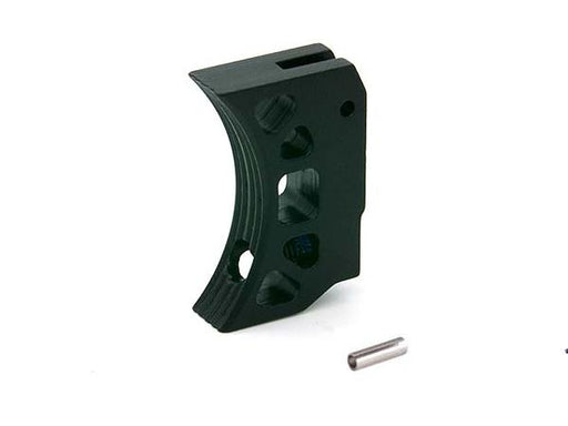 AIP Aluminum Type K Short Trigger for TM Hicapa
