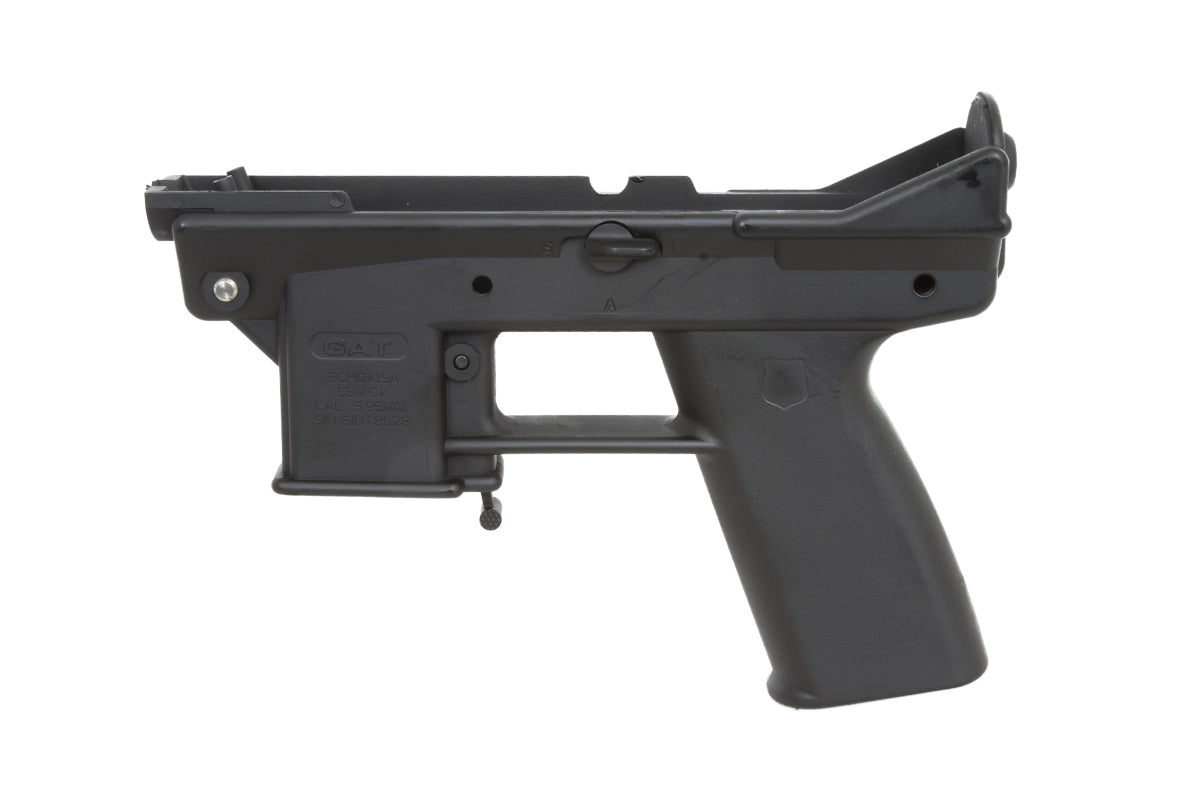 Echo1 GAT OEM Lower Receiver