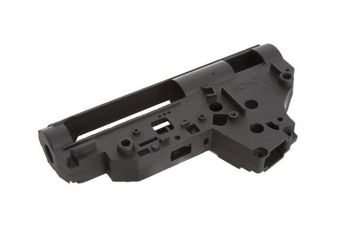 Echo1 GAT OEM Mech Box Shell