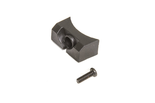 Echo1 GAT OEM Rear Sight