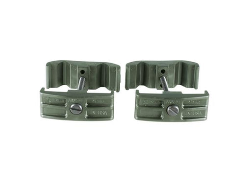 MFT React AK47 Magazine Coupler