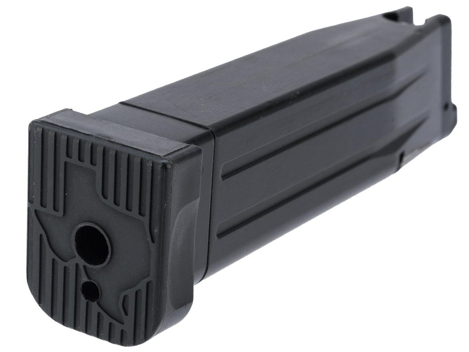 EMG/STI Double Stack Magazine for 2011/HI-Capa Series GBB Pistols