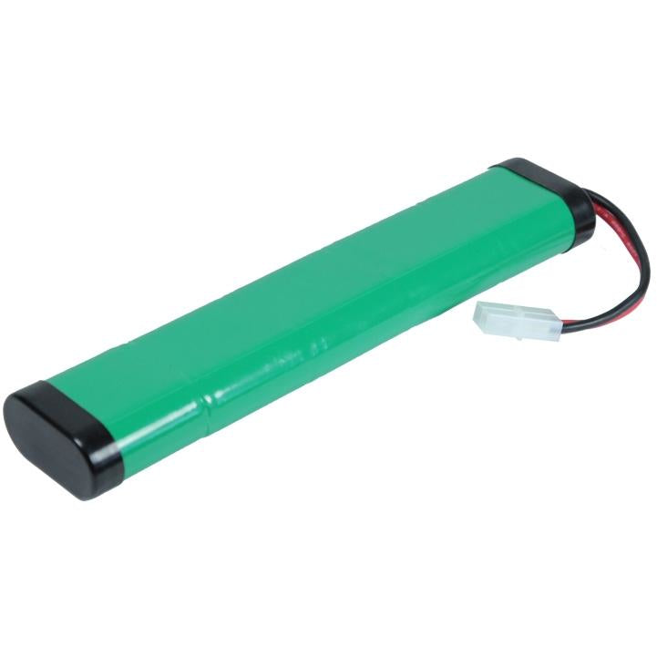 12 volts 4200 mAh High Performance XXL Large Battery