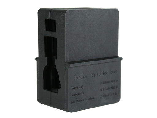 Bravo Airsoft AR15 Upper Receiver Vise Block