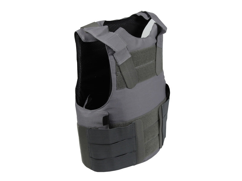 Bravo Tac Gear: Special Force Body Armor