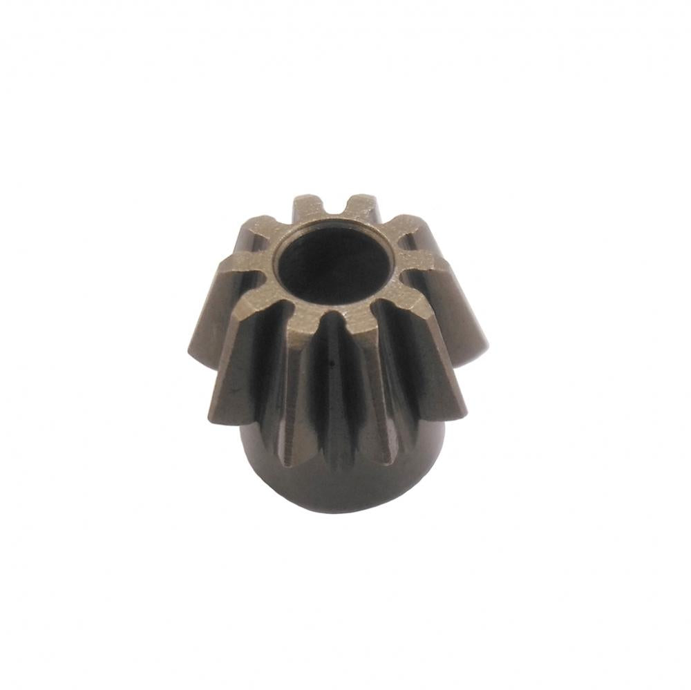 CNC Production CNC Type O Motor Pinion Gear (GS-01)