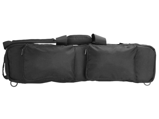 Defcon Gear Compact Assault Bag (CAB) in Black