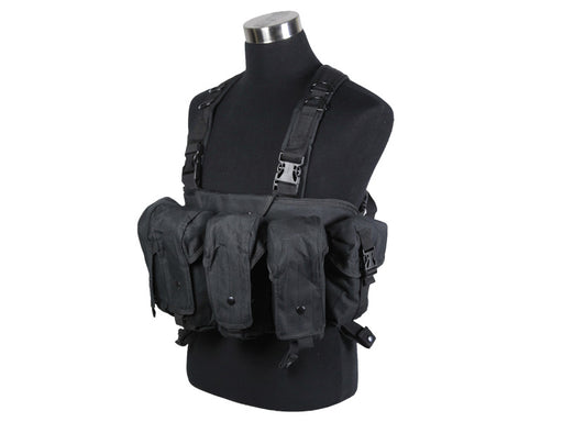 Defcon 600 Denier AK Tactical  Belly Rig