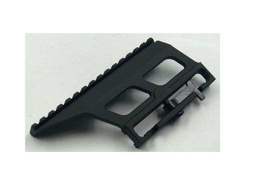 Echo1 Red Star CSR Scope Mount