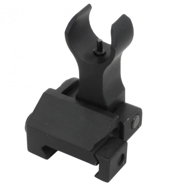 Echo1 M4/M16 Flip Up Front Sight