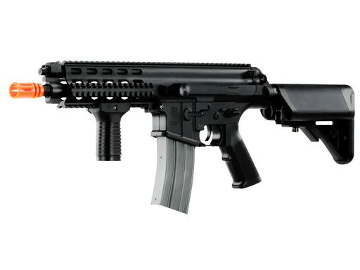 Robinson Armament Polymer XCR-C Black AEG by Echo1 USA
