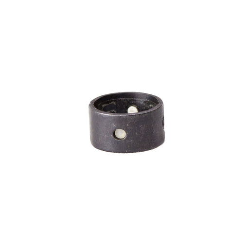 Madbull Airsoft Barrel Nut for Daniel Defense M4RISII/MK18 - For Standard Receiver