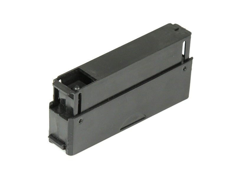 Echo1 Sniper 18rnds Magazine (Plastic) for M28(JP-56)