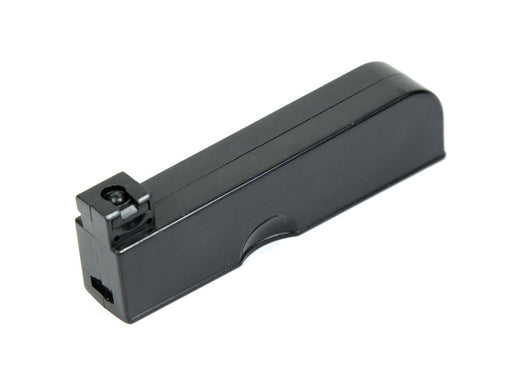 Bravo Airsoft Sniper Magazine for BV3/BV7