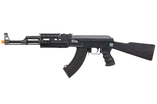 Red Star Full Metal 47RIS Airsoft AEG by Echo1 USA