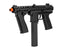 Echo1 GAT General Assault Tool Airsoft AEG