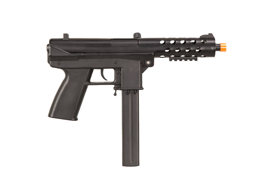 Echo1 GAT General Assault Tool Airsoft AEG  JP-103