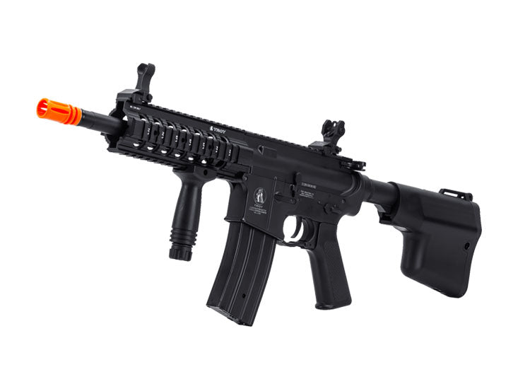 Troy Industries Full Metal MRF-C Gen. 2 Airsoft AEG by Echo1 USA JP-30b