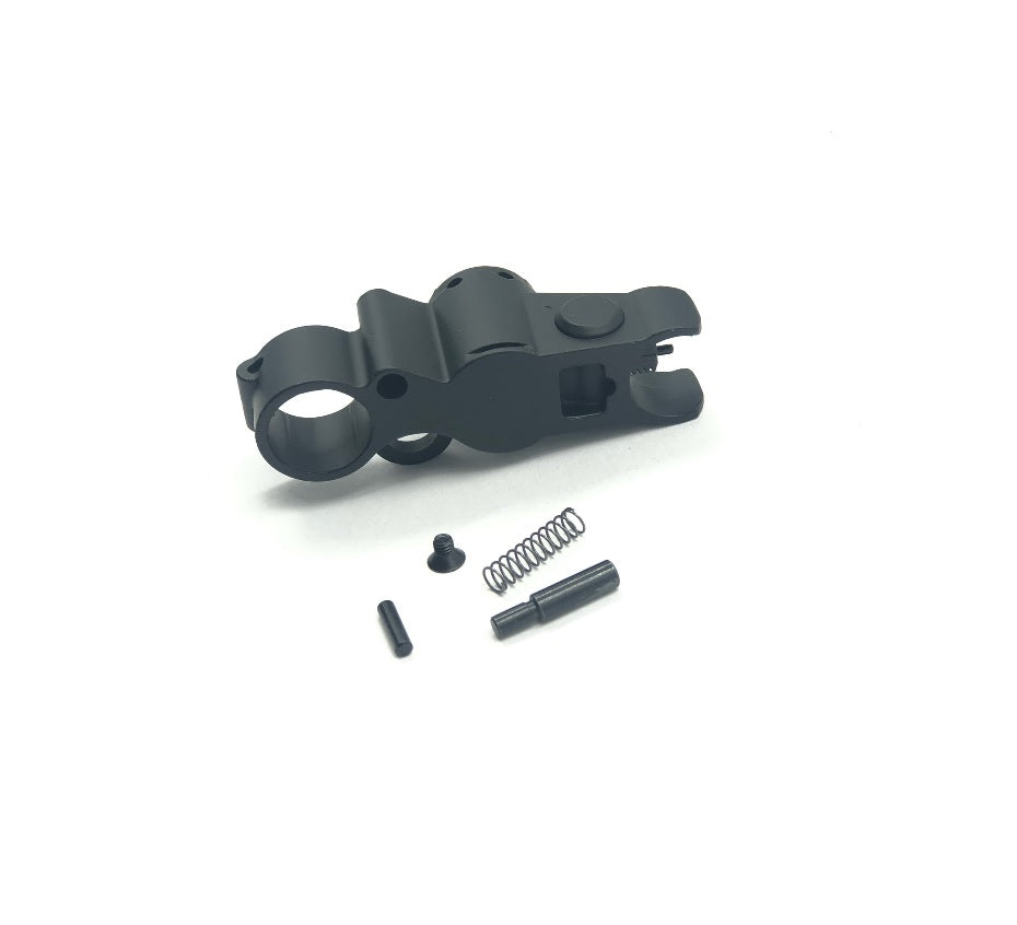 Echo1 Red Star CPM Front Sight *New Version* No Threads