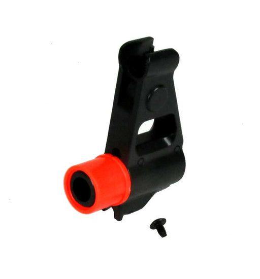 Echo1 Replacement Front Sight for Red Star AK (JP-09MB)