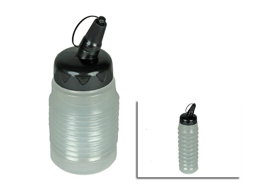 Echo1 Expandable BB Container
