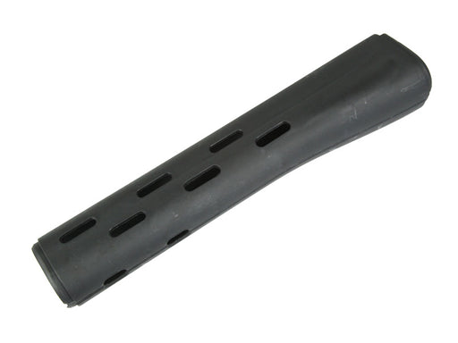 Echo1 Red Star CSR Handguard
