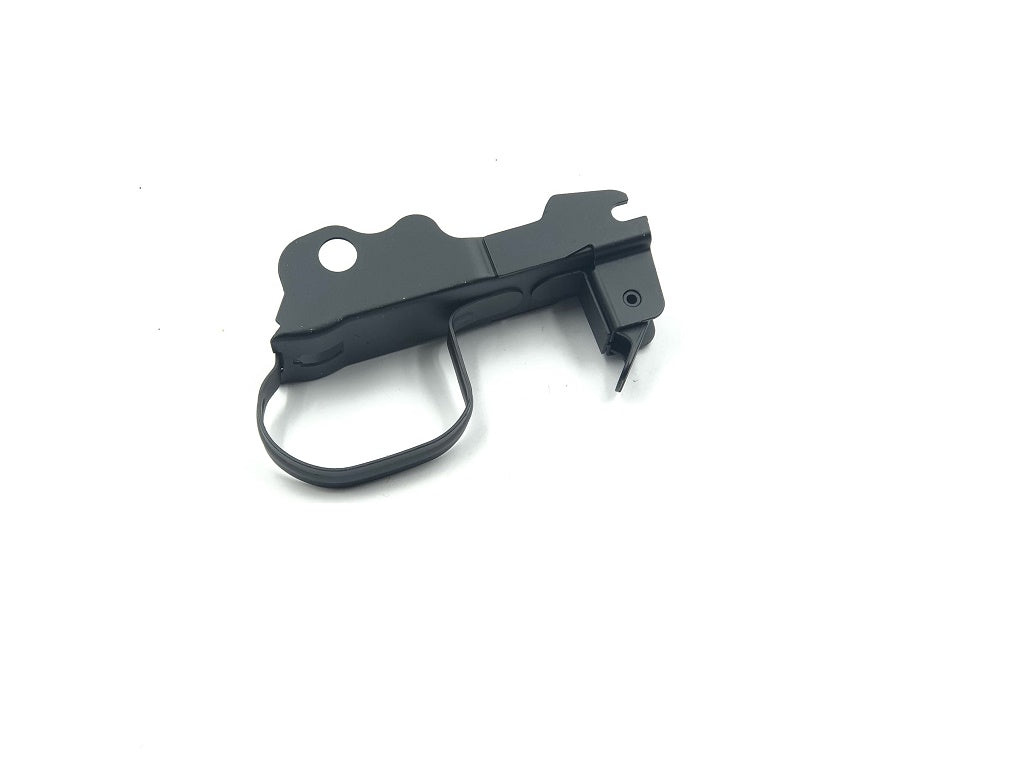 Echo1 Red Star CSR OEM Trigger Guard