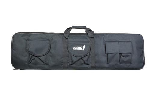 Echo1 Gun Bag / Case - 41""