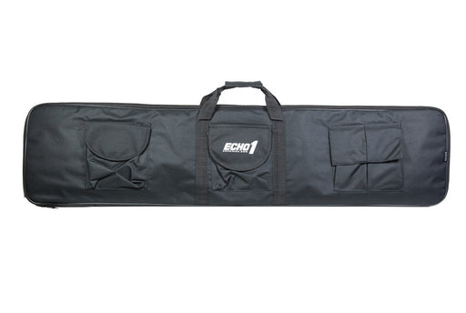 Echo1 Gun Bag / Case - 47""