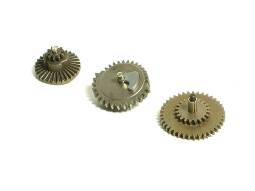 Echo1 Torque Gear Set