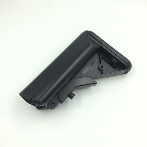 Echo1 omplete CQB Crane Stock for KAA Poly SR16 Series