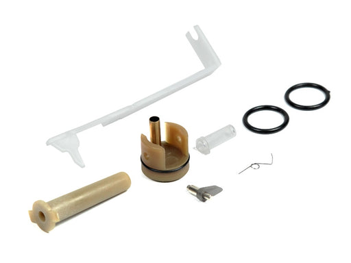 Echo1 M14 Repair Kit