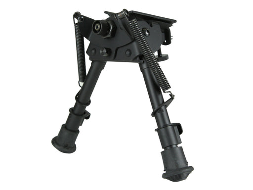 Echo1 M28 Metal Spring Loaded Bipod