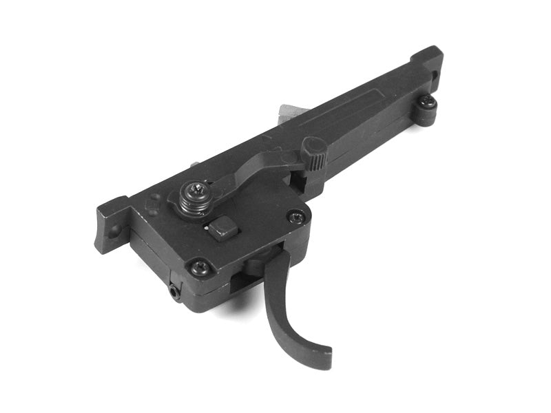 Echo1 M28 Trigger Group Assembly