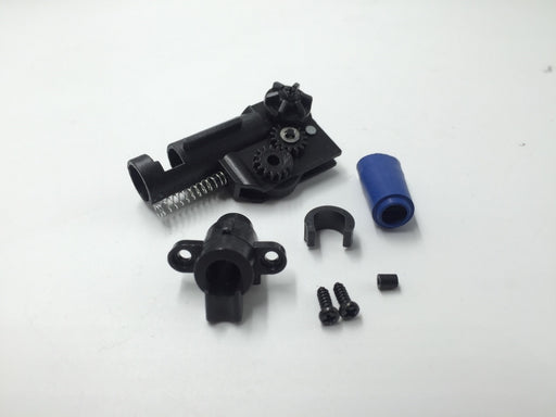 Echo1 Hop Up Chamber for M4 / M16 Plastic Body