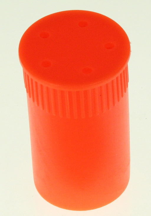 Echo1 M4 Orange Flash Hider Cap