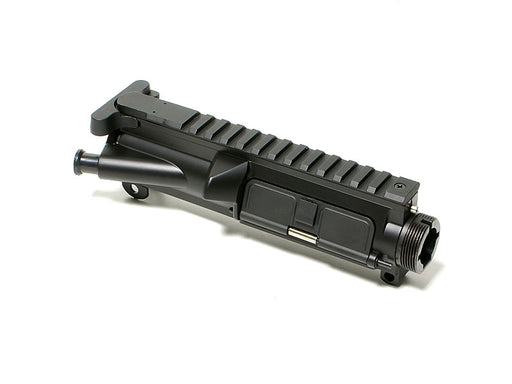 Echo1 M4 Complete Upper Receiver (BLACK)
