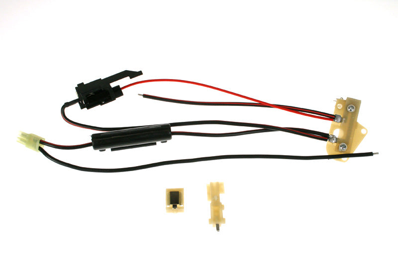 Echo1 Phantom Replacement Wire Harness.