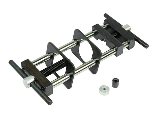 Echo1 Motor Pinion Puller & Press Tool
