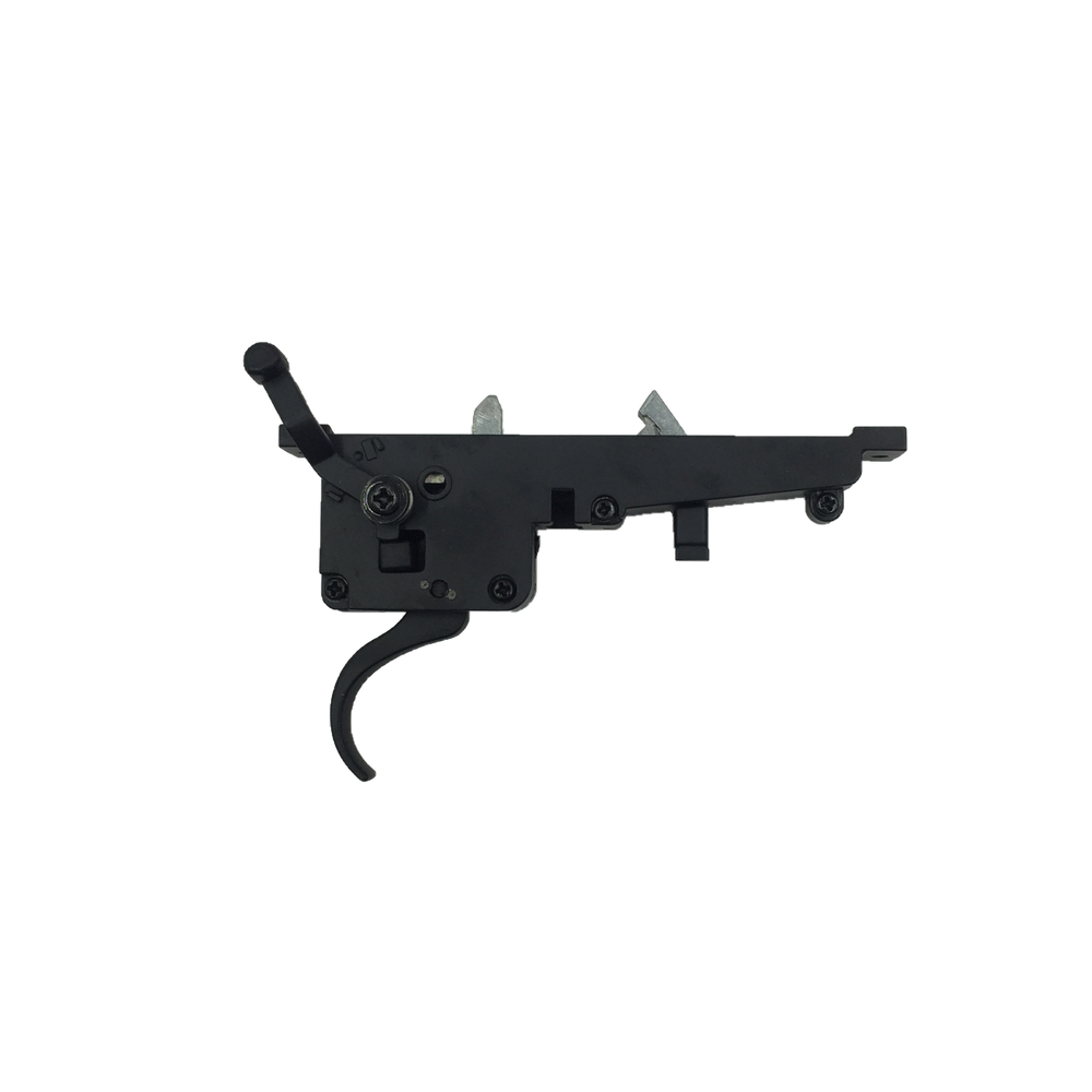 Echo1 PSR OEM Trigger Group