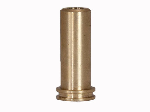 Echo1 Spectre RDP Brass Air Seal Nozzle with O-ring