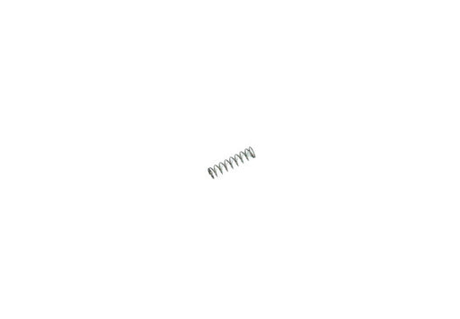 Echo1 GBB Timberwolf Disconnector Spring (G28)