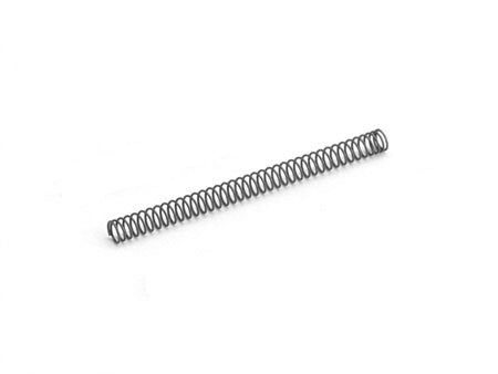 Echo1 GBB Timberwolf Loading Nozzle Spring (G53)