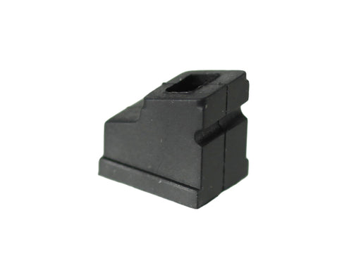 Echo1 Timberwolf Magazine Lip Seal