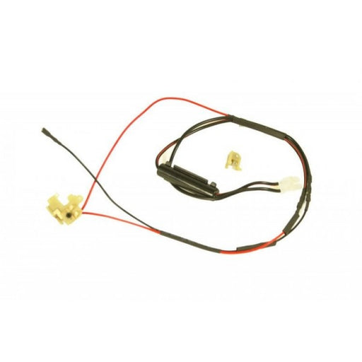 Details about  /Echo1 SM G36 Wire Harness Airsoft NEW