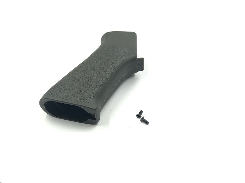 Element M4 Motorgrip 614 Style