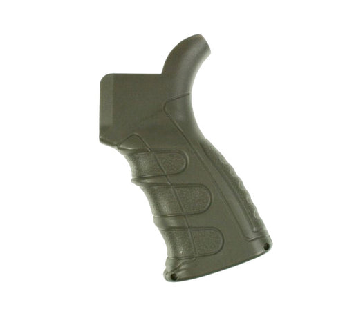 Element G16 Motorgrip in OD (OT081003)